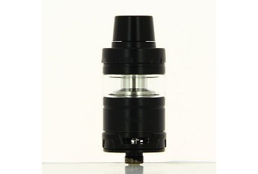 CASCADE MINI 3,5 ML