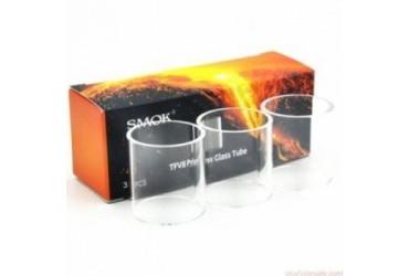 SMOK TFV8 PYREX GLASS TUBE