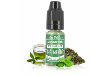 AROME THE MENTHE