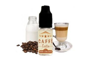 AROME CAFÉ LATTÉ