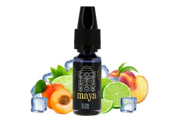 AROME MAYA TIZU - FULL MOON - 10 ML