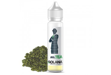 MR TEA - SOLANA - 50 ML