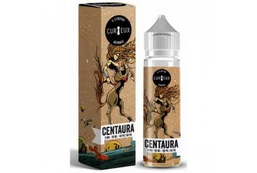 CENTAURA - CURIEUX ASTRALE