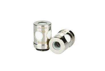 RESISTANCE VAPORESSO EUC - 0,3 ohm ceramic