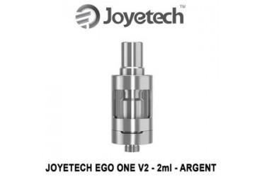 EGO ONE V2