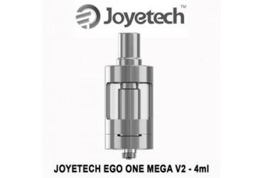 EGO ONE MEGA V2